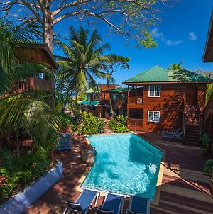 Blue Bahia Resort photos Exterior
