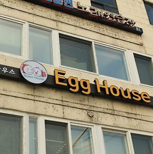 Egg House Namisum photos Exterior