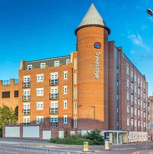 Travelodge London Romford photos Exterior
