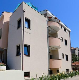 Two-Bedroom Apartment In Zadar II photos Exterior