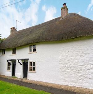 Avebury Cottage photos Exterior