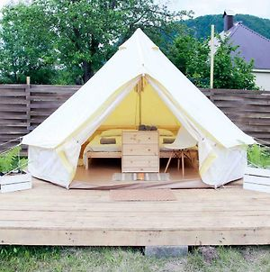 Palatka House photos Exterior