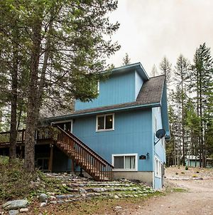 Tamarack Lake Home photos Exterior