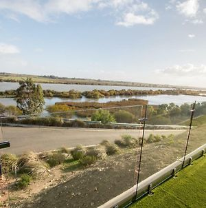 'Serenity' And Sweeping Murray River Views photos Exterior