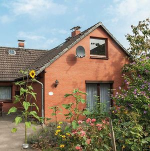 Haus Am Teich - #0 photos Exterior