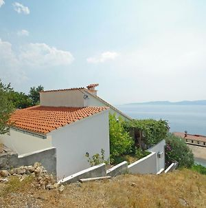 Holiday House With A Parking Space Pisak, Omis - 13642 photos Exterior