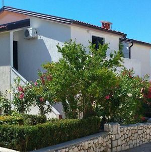 Apartments With A Parking Space Mandre, Pag - 13944 photos Exterior