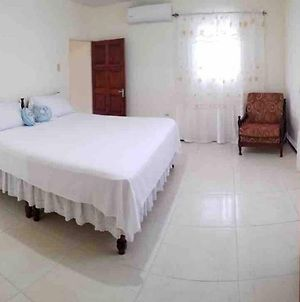 Best Value 1Br Apt 20Min From New Kingston photos Exterior