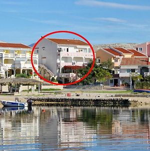 Apartments By The Sea Kustici photos Exterior