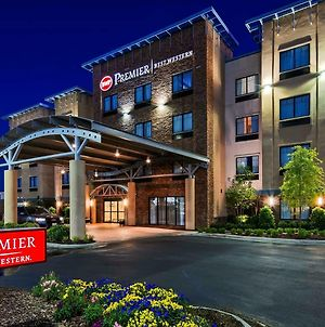 Best Western Premier University Inn photos Exterior