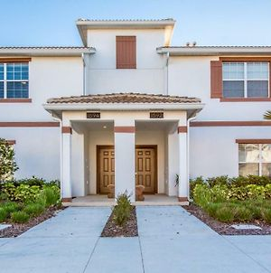 1592 Moon Valley Drive Townhome #221523 Townhouse photos Exterior