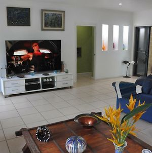Stunning Magnetic Island Home,Private, Large Pool,Adults Only photos Exterior