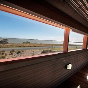 Coorong Aurora - Breathtaking Waterfront Escape photos Exterior