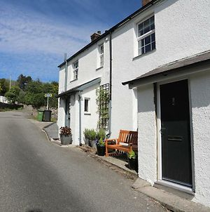 Bryn Teg Cottage photos Exterior