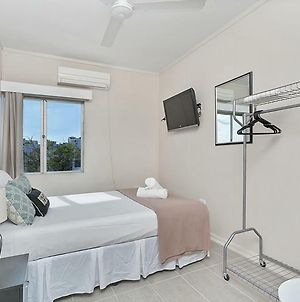 Inner City Executive Rooms Room 5 Share Accommodation Property photos Exterior