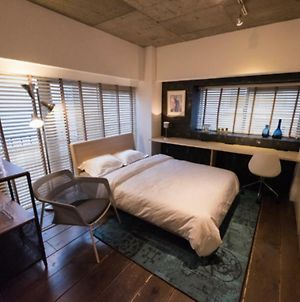 Tokyo Shibuya+2Rooms+45M2+4Pplmax+Best Location+Well Designed photos Exterior