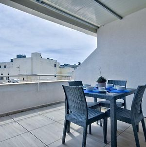 Spinola Park - Loft Penthouse photos Exterior