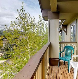 Steamboat Springs 1308 photos Exterior