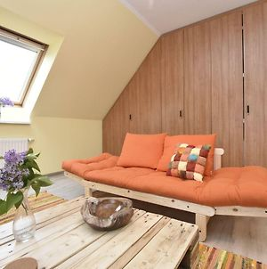 Cozy Apartment In Rerik Near Baltic Sea photos Exterior