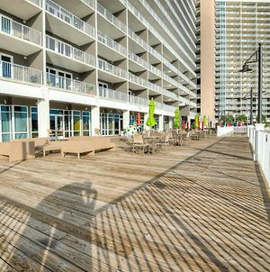 Laketown Wharf 728 By Zia Vr photos Exterior