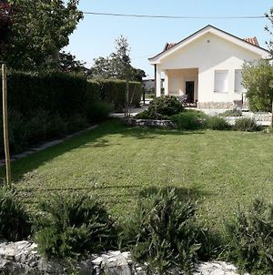 Medjugorje: Perfect Family House photos Exterior