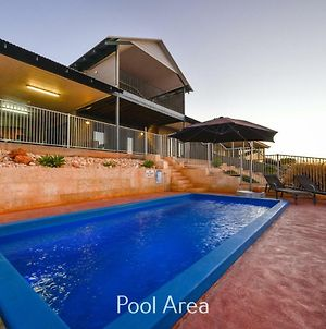 3 Kestrel Place - Private Jetty & Pool photos Exterior