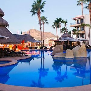 Luxury Studio Sleeps 4 W/ Amazing Pools In Cabo photos Exterior