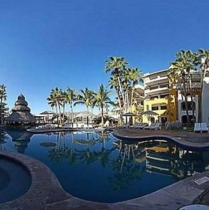 Elegant Jr. Suite Perfect For 4 Guest In Cabo photos Exterior