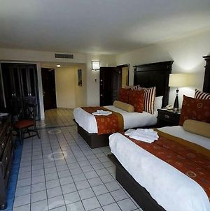 Tranquil 1Br Suite With Marina Or Pool View Cabo photos Exterior