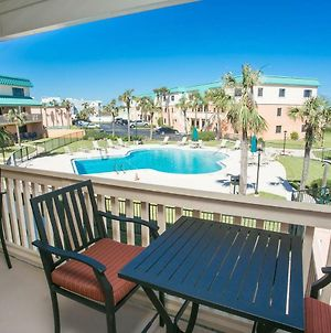 Sea Haven 419 3/2.5 Free Activities! & Oceanview Wifi Pool photos Exterior