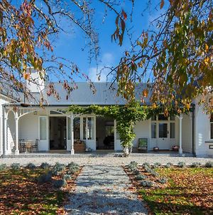The Homestead At Lake Hayes By Touch Of Spice photos Exterior