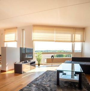 Dream Stay - Sea View Apartment Near Tallinn Zoo photos Exterior