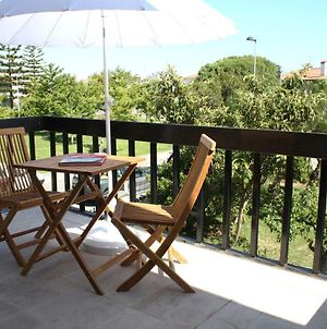 Ideal To Relax And Visit Lisbon And Cascais / Estoril- Solar Heated Pool photos Exterior