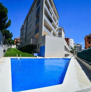 Apartment In Lloret De Mar Fenals photos Exterior