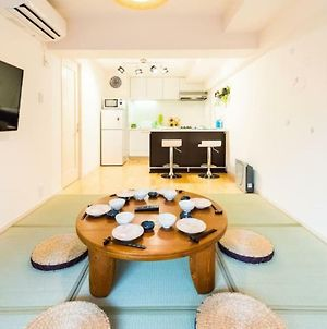 Tokyo Shibuya+1Rooms+45M2+6Pplmax+Best Location+Well Designed photos Exterior