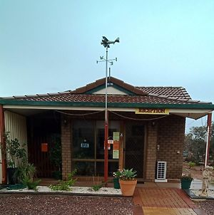 Airport Whyalla Motel photos Exterior