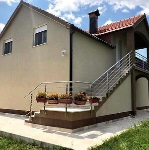 Village House Milasevic photos Exterior
