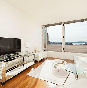 Stunning Sydney Harbour Views photos Exterior