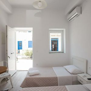 Lovely Studios In Mykonos Old Town photos Exterior