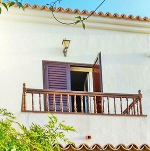 Very Well Maintained House In Chayofa, The Sunny South Of Tenerife photos Exterior
