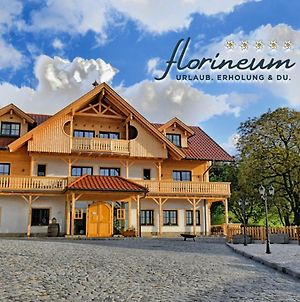 Florineum photos Exterior