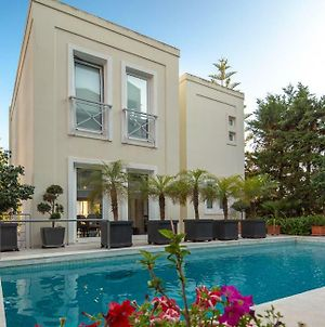 Athens Riviera Luxury Homes By K&K photos Exterior