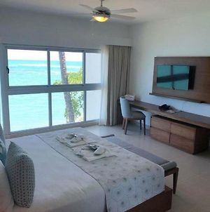 Exquisite 1 Bedroom Presidential Suite In Cabarete photos Exterior