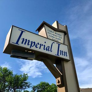 Imperial Inn photos Exterior