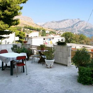 Apartments By The Sea Duce, Omis - 2758 photos Exterior