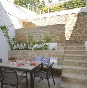 Begur Villa Sleeps 6 Pool Wifi photos Exterior
