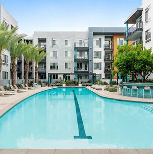 Close To Disneyland Parking 2 Bedroom Suite photos Exterior