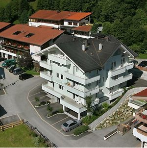 Apartments In Gerlos Zillertal 35653 photos Exterior