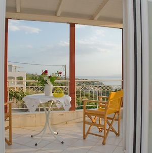 Stylish Flat/ Romantic Sunsets, 300M To The Beach photos Exterior