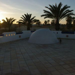 Caribbean World Djerba Hotel photos Exterior